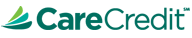 Carecredit_Logo_22Jan2016